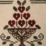 Profile picture of midniterose58